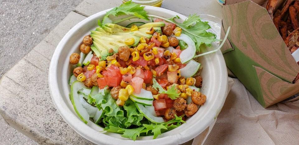 fresh-bite-kauai-gaucho-quinoa-bowl