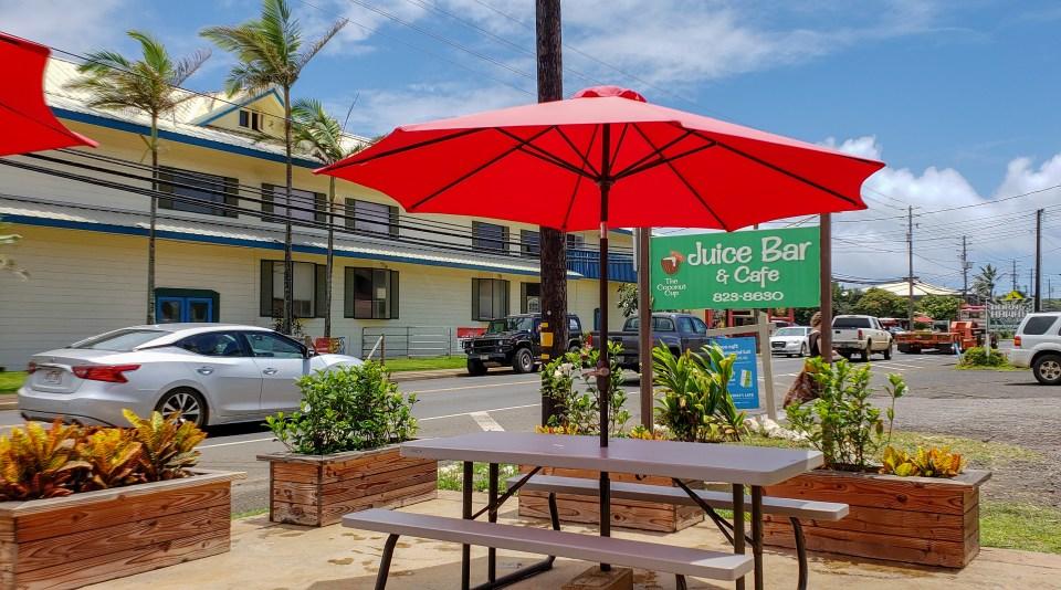 ohana-juice-bar-cafe-kauai
