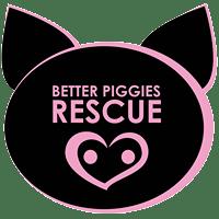 better-piggies-logo