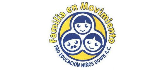 N-bici con causa y fundación Familias en movimiento