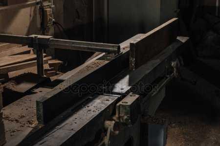 Фото промышленного оборудования – картинки и рисунки ...