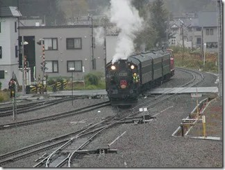 P1010034