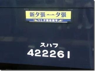 P1120799
