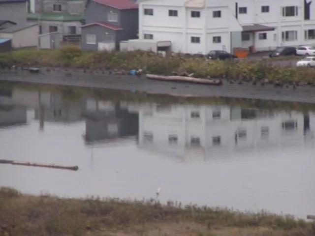 2003.9.26十勝沖地震関連 (25)