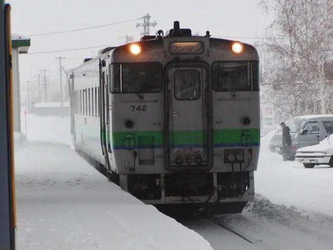 P1190022