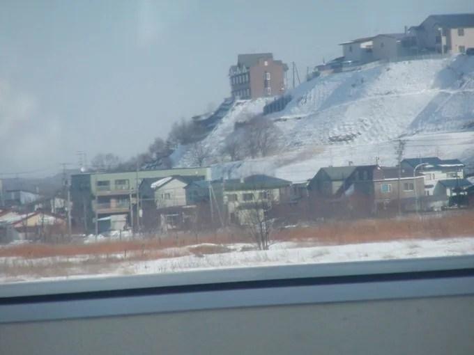 2004.2SLからの風景 (10)
