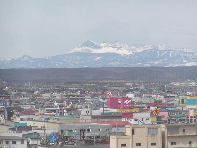 2004.4釧路阿寒