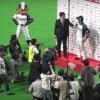 ○ 2012.10.31 G0-1F 日本シリーズ第4戦