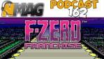 #162 - F-Zero (Franchise)