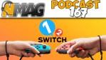 #167 - 1-2-Switch