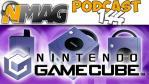 #144 – Nintendo GameCube