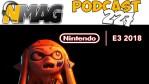 #227 - Unsere Erwartungen an Nintendos E3-Auftritt