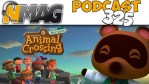 #325 - Animal Crossing: New Horizons