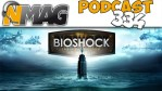 #334 - Bioshock Collection