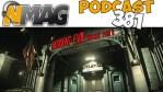 #381 - Resident Evil Franchise #2