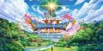Dragon Quest XI S: Streiter des Schicksals – Definitive Edition