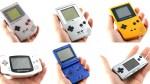 Game Boy Advance – Der Letzte seiner Art