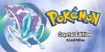 Pokémon: Kristall Edition