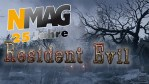 Redaktionsvoting: Die zehn besten Resident-Evil-Spiele