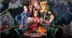 SaGa: Scarlet Grace – Ambitions