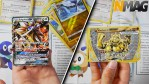 Pokémon TCG-Videoreihe