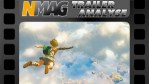 The Legend of Zelda: Breath of the Wild Nachfolger