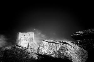 Aragon_23