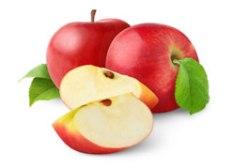 269143-apples