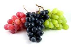 269143-grapes