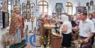 Свято Маковія. м.Кропивницький. Фото Ігоря Демчука