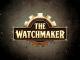 The Watchmaker Titelbild