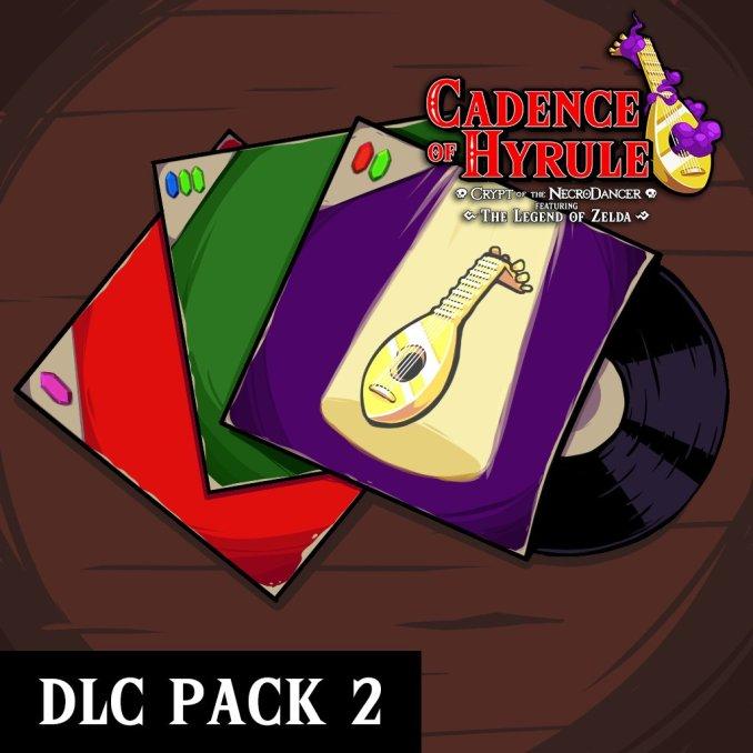 Das Bild zeigt ein Artwork zum Melodie-Paket.