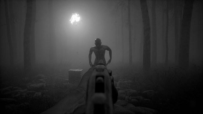 """Das Bild zeigt eine Szene aus dem Spiel """"Make a Killing""""."""
