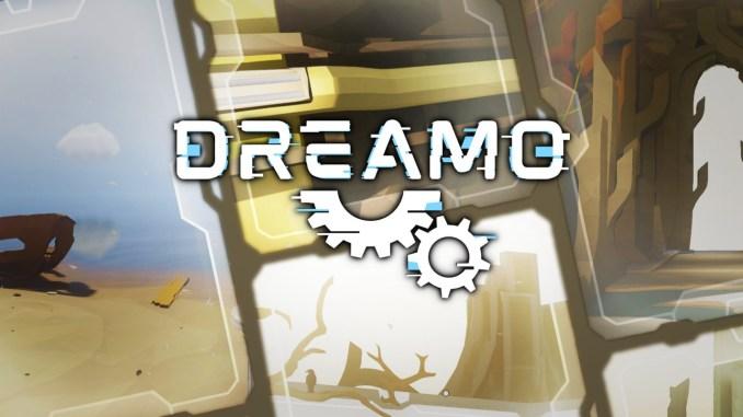 """Das Bild zeigt das Logo von """"Adventure, Puzzle""""."""