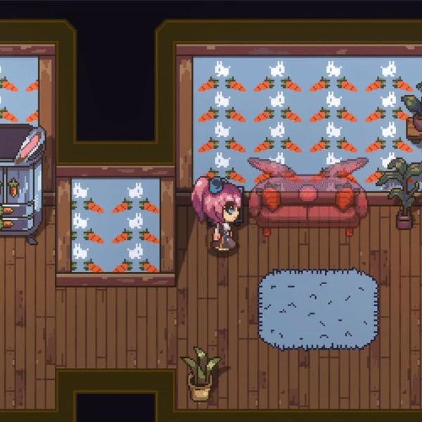 Das Bild zeigt eine Szene aus einem von vielen Farmsimulatoren-Spielen.