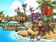 """Das Bild zeigt das Logo des Spiels """"The Survivalists""""."""