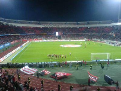 2:0-Sieg FCN gegen MSV Duisburg