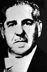 Divulgação/Presidência da República