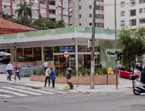 Governo de SP desiste de metrô na av. Angélica