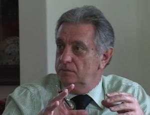 Para o jurista Walter Maierovitch, sociedade não pode ficar sem resposta diante dos atos de homofobia