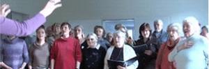 Doações misteriosas chegam a 190 mil euros e fascinam moradores de Braunschweig, na Alemanha