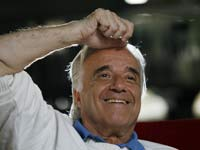 Eduardo Knapp - 10.jan.2008/Folha Imagem