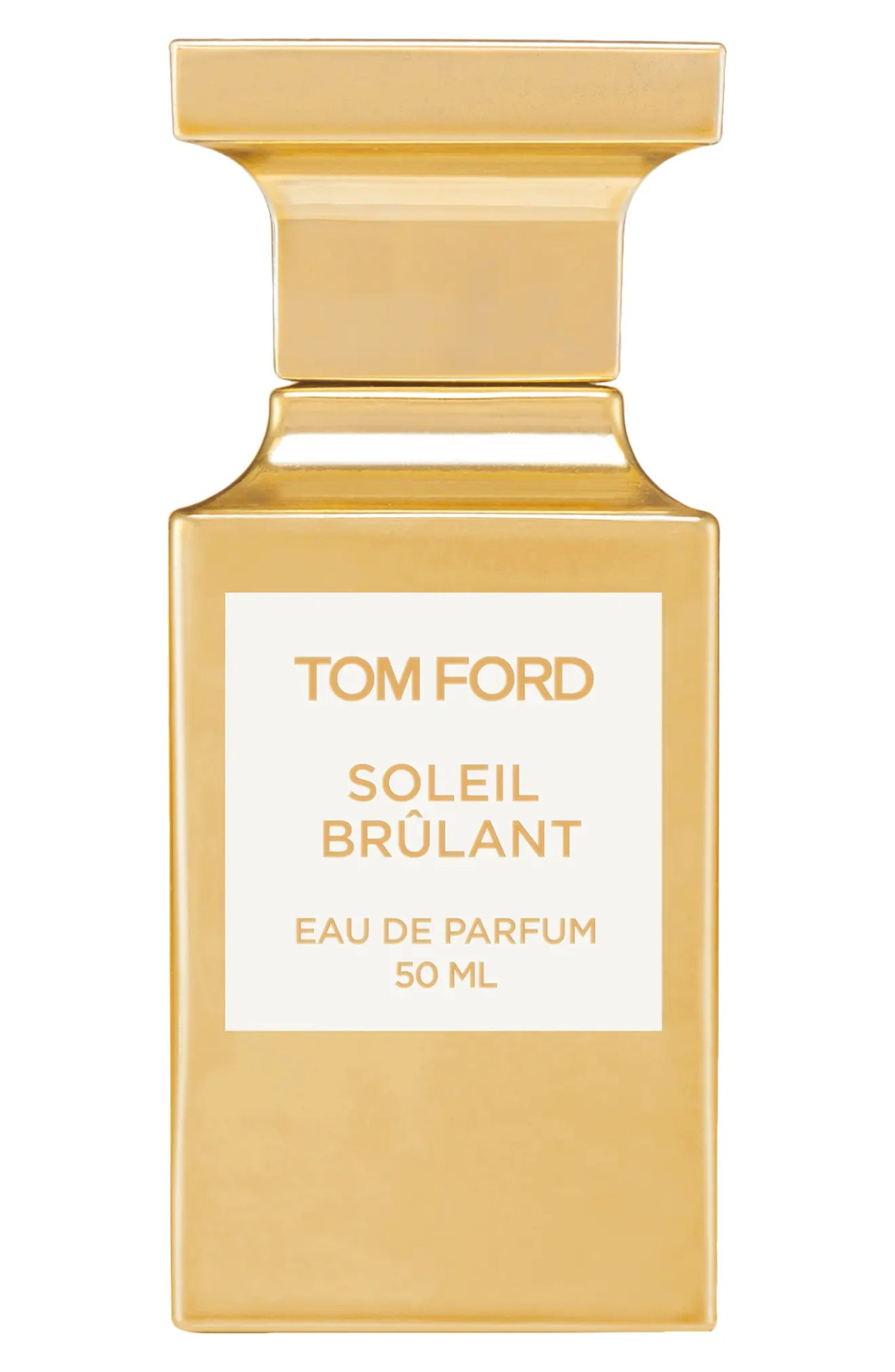 TOM FORD Soleil Brûlant Eau de Parfum, Main, color, NO COLOR
