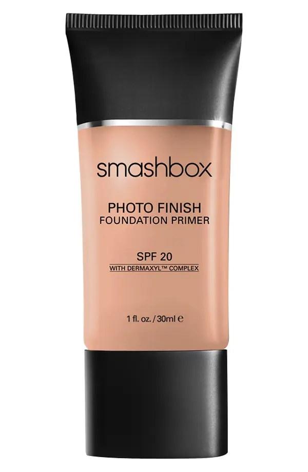 Smashbox Photo Finish Foundation Primer SPF 20 with ...