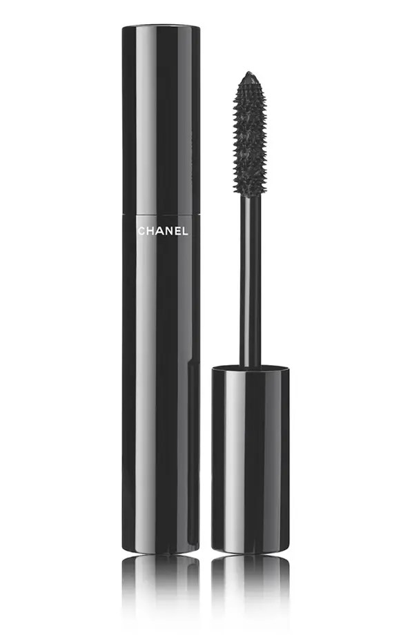 Main Image - CHANEL LE VOLUME DE CHANEL  Waterproof Mascara