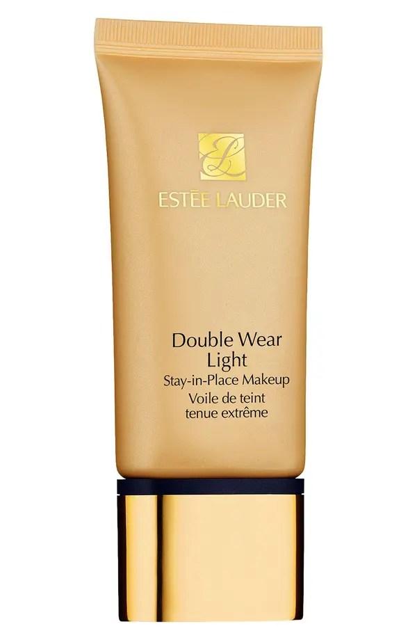 Estée Lauder Double Wear Light Stay-in-Place Makeup ...