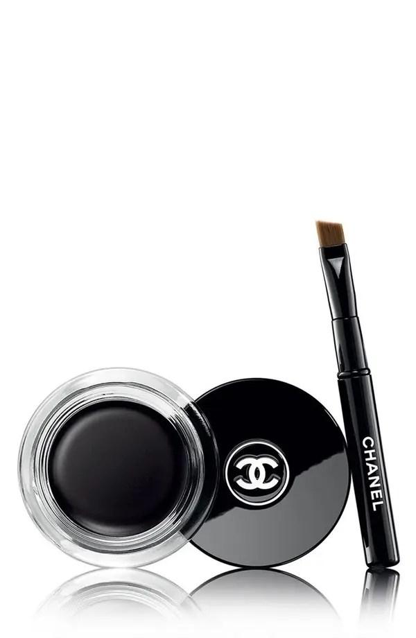 Main Image - CHANEL CALLIGRAPHIE DE CHANEL  Longwear Intense Cream Eyeliner