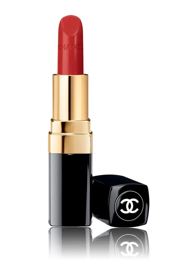 Main Image - CHANEL ROUGE COCO  Ultra Hydrating Lip Colour