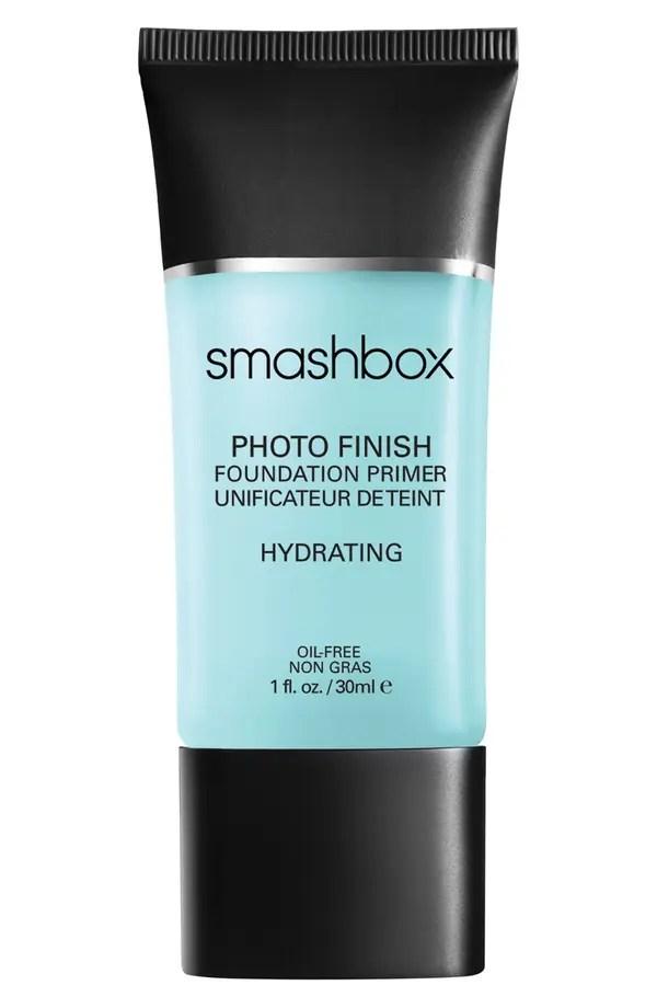 Smashbox Photo Finish Hydrating Foundation Primer   Nordstrom