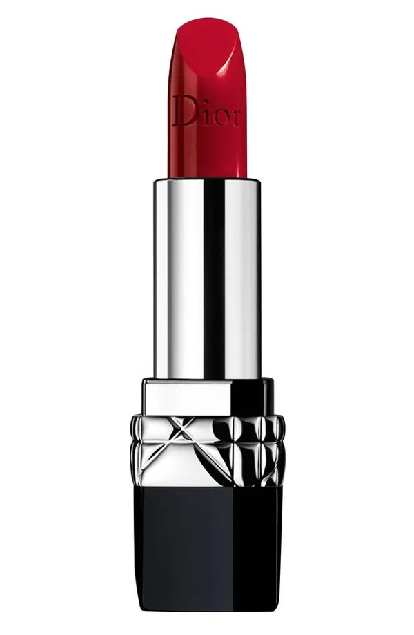 Main Image - Dior Couture Color Rouge Dior Lipstick
